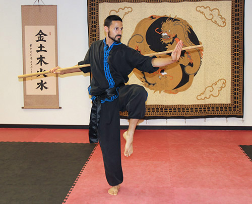 Special Workshops at 5 Elements Martial Arts San Diego